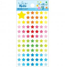 da5102-b MyStar