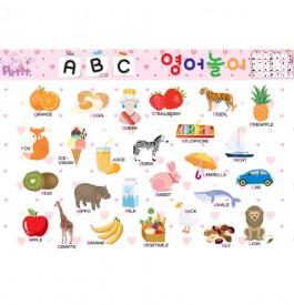 DA5433 English Education