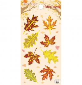DA5461 Fallen Leaves