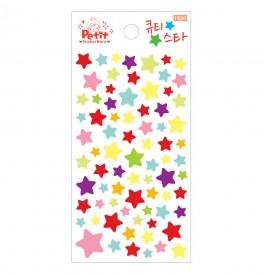 da5241 cuty Star