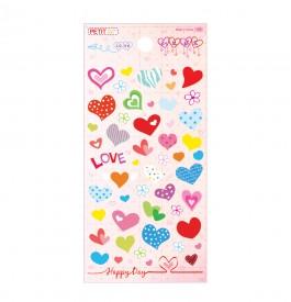 da5242 Love Heart