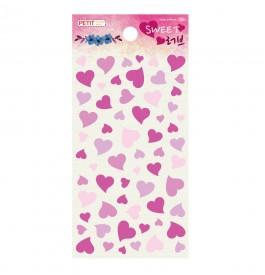 da5251 sweet Love