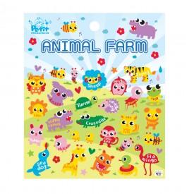 da5306 ANIMAL FARM