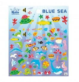 da5307 BLUE SEA