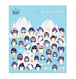 da5308 Nice penguin!
