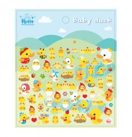 da5310 Baby duck