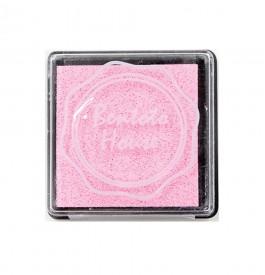 IP24 light pink