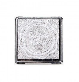 IP39 silver